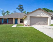 610 Tomlinson Terrace, Lake Mary image