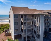 497 Salter Path Road Unit #C-35, Pine Knoll Shores image