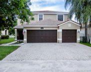 4017 Nw 62nd Dr, Coconut Creek image