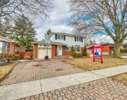118 Crawforth St, Whitby image