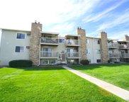 381 S Ames Street Unit B201, Lakewood image