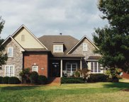105 Frances King Dr, Smyrna image