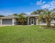 3817 Fontainebleau Street, North Port image