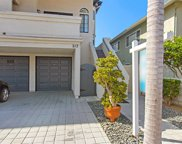 215 Elm Ave, Imperial Beach image