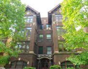 1433 West Rascher Avenue Unit 3W, Chicago image