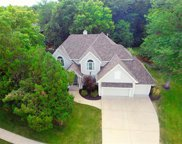 9603 W 128th Terrace, Overland Park image
