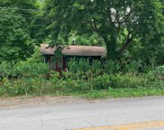 336 Truslow Rd, Chestertown image