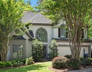 260 Vickery Way, Roswell image