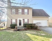 612 Dunnview Lane, Knoxville image