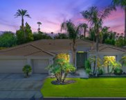 44342 Mesquite Drive, Indian Wells image