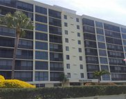 7100 Sunshine Skyway Lane S Unit 801, St Petersburg image