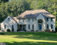 1069 Forest Rd, West Chester image