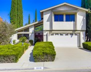 6838 Deer Hollow Place, Del Cerro image