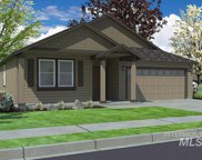 2447 W Yellowbell St Unit #Lot 12 Block 6, Nampa image