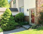 17 Brookside Drive, Oak Ridge image