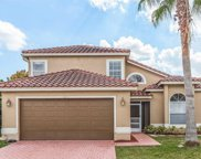 10663 Plainview Circle, Boca Raton image