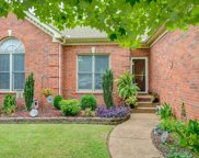 309 Claire Ct, Franklin image