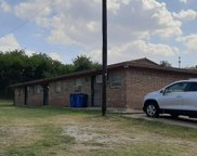 505 Sunset  Lane Unit 1-6, Copperas Cove image
