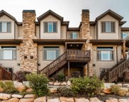 5443 Lillehammer Lane, Park City image