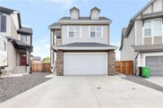 125 Copperpond Green Southeast, Calgary image