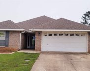 3650 E Cotton Bay Drive, Gulf Shores image
