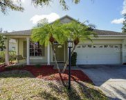 11406 Water Willow Avenue, Lakewood Ranch image