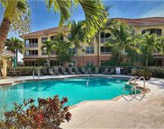 1101 Van Loon Commons CIR Unit 204, Cape Coral image