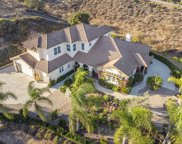317 Highland Oaks Lane, Fallbrook image