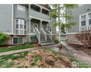 2828 Silverplume Dr Unit M4, Fort Collins image