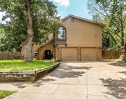 3119 Willow Bend Court, Bedford image