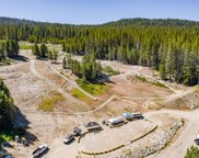 53010  Donner Pass Road, Soda Springs image