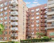 632 Palmer  Road Unit #9F, Yonkers image