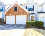 7711 Tanby Court, Raleigh image