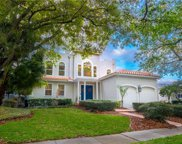 459 Severn Avenue, Tampa image