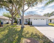 416 Bushnell Park Court, Ormond Beach image