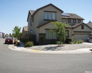 2439  Lincoln Airpark Drive, Lincoln image