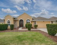 8061 Bridgeport Bay Circle, Mount Dora image