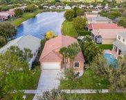 161 Seminole Lakes Drive, Royal Palm Beach image