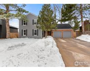 1755 Glenwood Dr, Fort Collins image