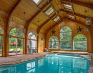 44 Long Hill Drive, Somers image