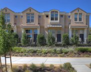 174 Oberg Ct, Mountain View image