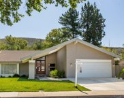 2932  Great Smokey Court, Westlake Village image