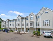 565 Newfield  Street Unit 30, Middletown image
