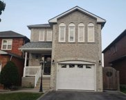 49 Glenmore Dr, Whitby image