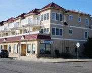 614 New Jersey Ave Unit #614, North Wildwood image
