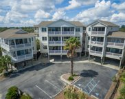 114 W Ashley Avenue Unit #B301, Folly Beach image