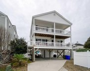 115-A 7th Ave. S, Surfside Beach image