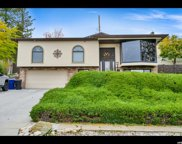 2398 E Campus Dr, Cottonwood Heights image