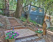 123 Redwood  Avenue, Camp Meeker image
