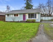 710 107th Place SW, Everett image